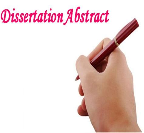 How To Write Synopsis For Phd Thesis In English Literature